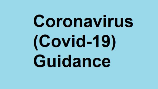 Additional support for vulnerable people from CoronaVirus (covid-19)